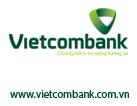 logo_vietcombank
